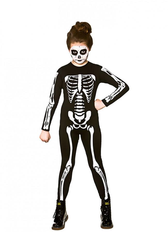 61c4e6542fd Skeleton Jumpsuit. Zoom · Add to Wishlist