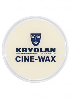 Kryolan Cine-Wax 110g - Neutral