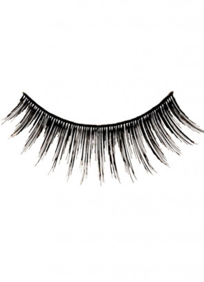 Kryolan Eyelashes Fashion F5