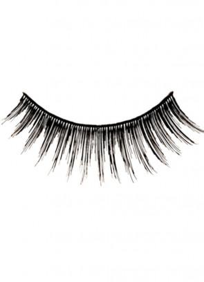 Kryolan Fashion F5 Eyelashes