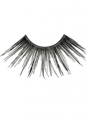 Kryolan Showgirl SG1 Eyelashes