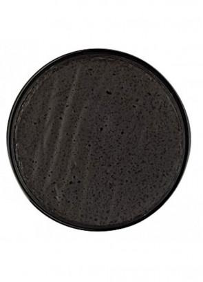 Snazaroo Electric Black Metallic Face Paint 18ml