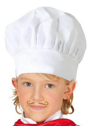 Chef Hat - Kids
