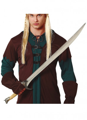 Fellowship Runic Foam Sword - 98cm