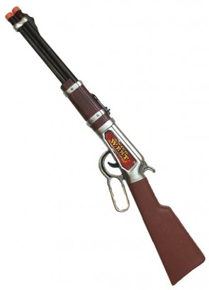 Cowboy Rifle 62cm