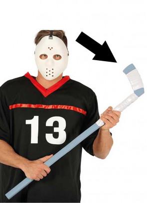 Hockey Stick - 90cm
