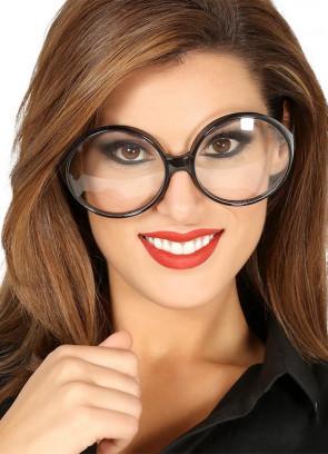 Secretary Glasses