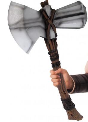 Thor Stormbreaker Hammer – Marvel – Avengers Endgame