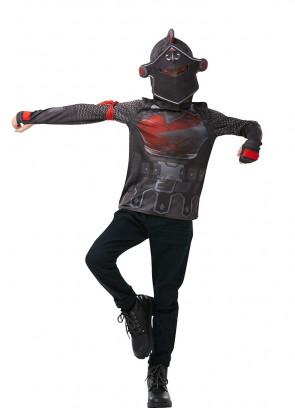 Fortnite Black Knight Top