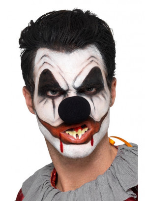 Killer Clown Cosmetic Kit