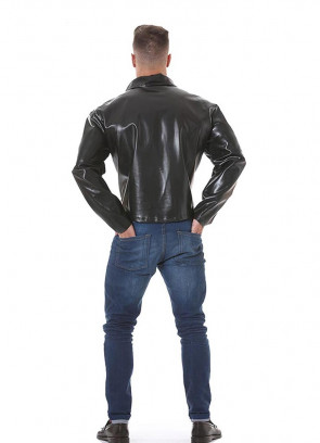 Biker or Rocker Jacket