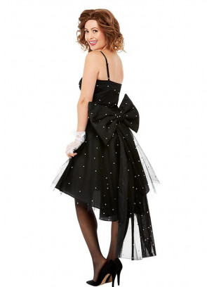 80's Rara Dress