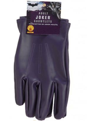 The Joker Gloves (Adults)