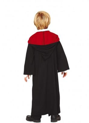 Student of Magic - School-robe - Kids