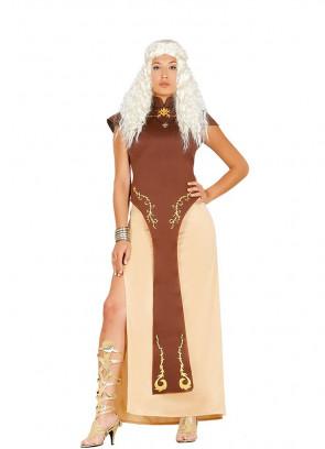 Dragon Queen - Master of Thrones