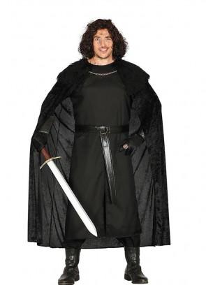 Medieval Snow Guard - Thrones