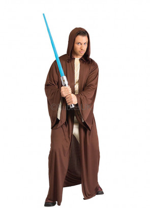 Star Wars - Jedi Robe - Adult