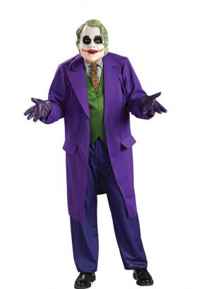Joker (Batman) Costume
