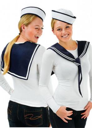 Sailor Girl Kit