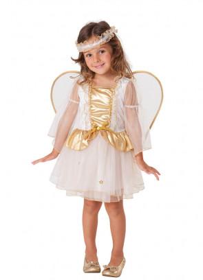 Angel - Toddler