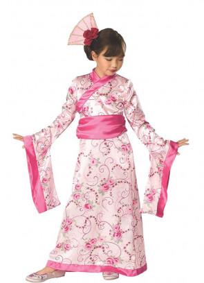 Asian Princess - Mulan