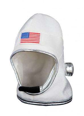 Astronaut Helmet - Plush