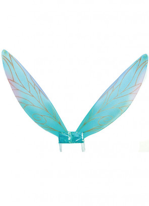 Fairy or Pixie Wings (Kids)