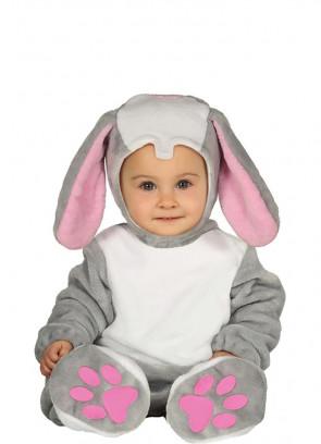 Baby Rabbit Costume