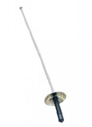 Musketeer Fencing Sword - 61cm