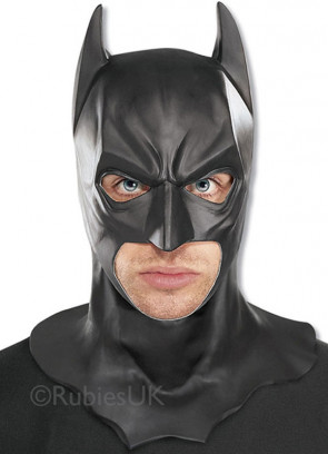 Batman – Full Adult Mask