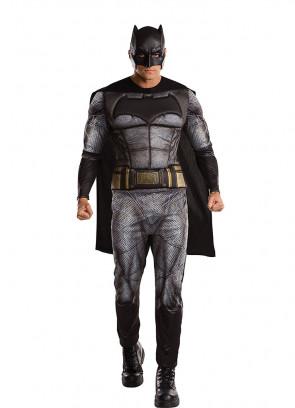 Batman - Deluxe Costume