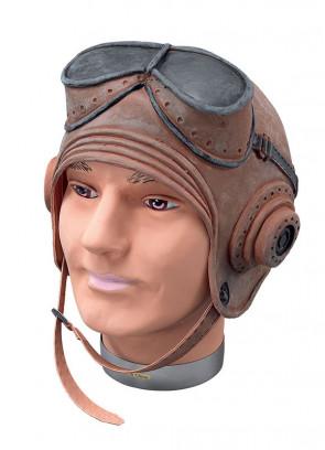 Biggles Pilot Hat