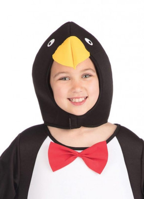 Penguin (Kids) Costume