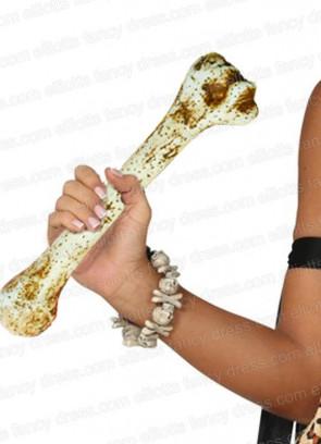 Caveman Barbarian Bone 33cm