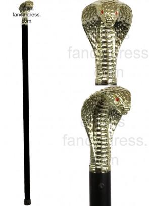 Cane (Pharaoh Cobra)