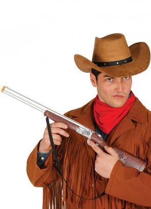 Cowboy Rifle - Shotgun 60cm