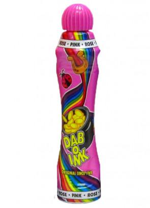 Dab-O-Ink Classic Pink Bingo Dabber Marker