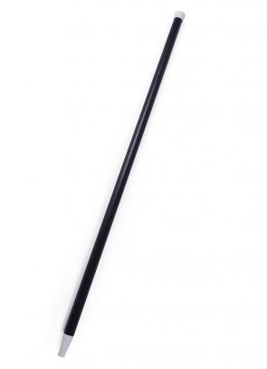 Dancing Cane (93cm)