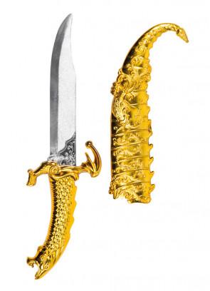 Desert Prince Dagger