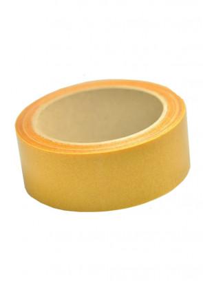 Kryolan Toupee Tape Roll - Clear 10m x 38mm