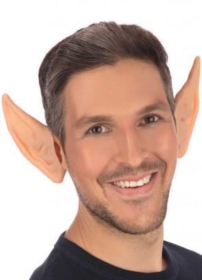 Elf - Pixie Ears