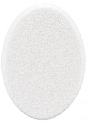 Kryolan Latex Make Up Sponge (Oval)