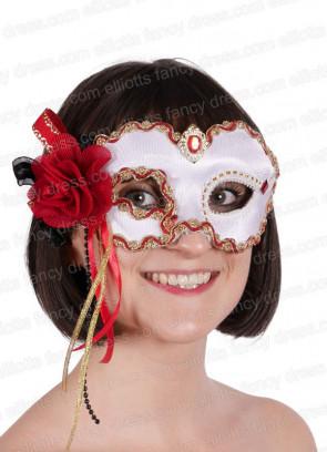 Eloise Eye Mask