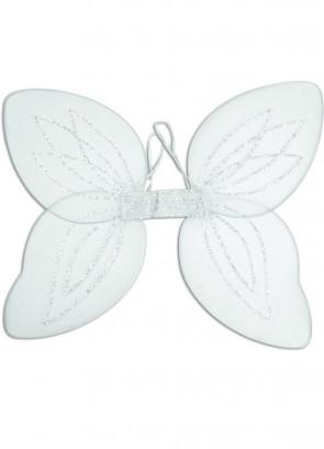 Angel Wings - Net 49x55cm