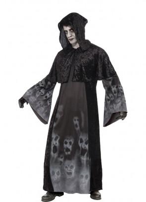 Forgotten Souls (Mens) Costume