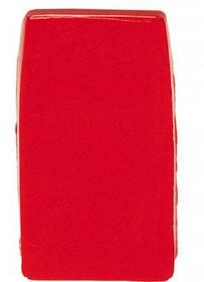 Kryolan Gelafix Skin 50g (Red)