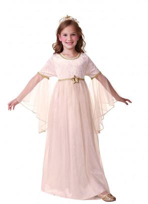 Angel Costume (Girls)