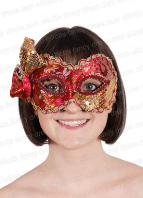 Grace Eye Mask