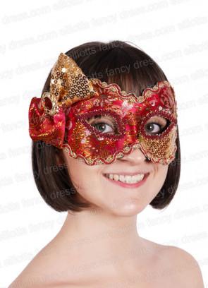 Grace Eye Mask