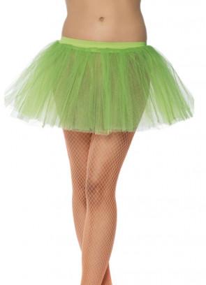 Tutu (Green)